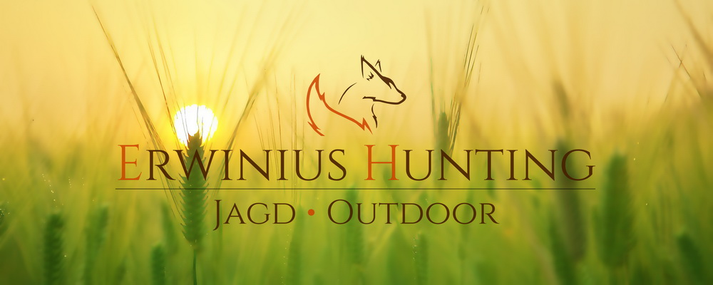 Erwinius Hunting